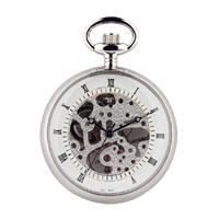 Orologio da tasca KIENZLE con movimento meccanico.